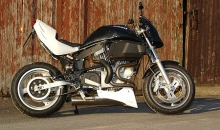 doline_buell