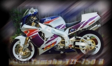 yamaha_yzf_750_front_page