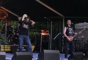 texas_rangers_60er_festival